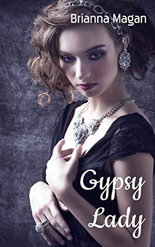 Gypsy Lady: Das Geheimnis von Gleniffer Braes
