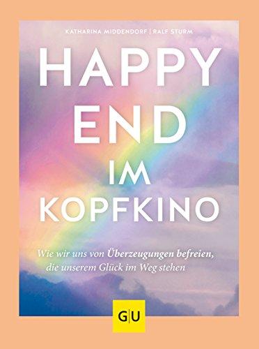 Happy-End im Kopfkino