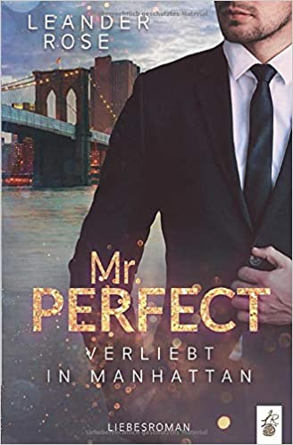 Mr.Perfect: Verliebt in Manhattan