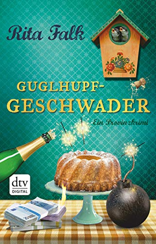 Gugelhupfgeschwader