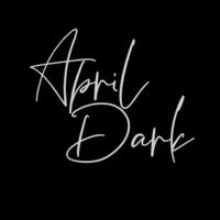April G. Dark